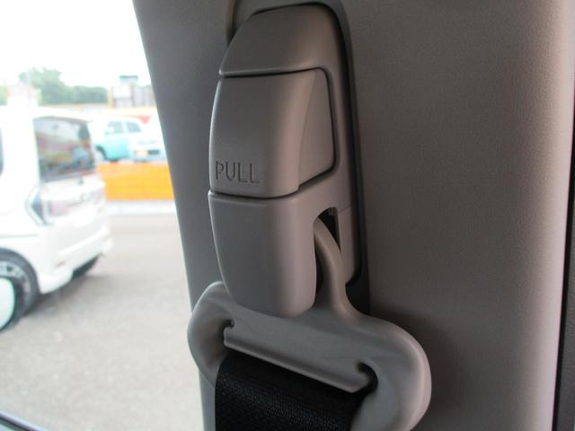 L スマートキー シートヒーター LEDライト 禁煙車(18枚目)