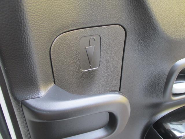 L スマートキー シートヒーター LEDライト 禁煙車(19枚目)