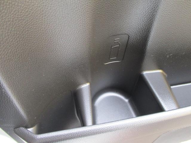 L スマートキー シートヒーター LEDライト 禁煙車(20枚目)