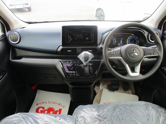 G スマートキー レーダーブレーキ  LED 届出済未使用車(15枚目)
