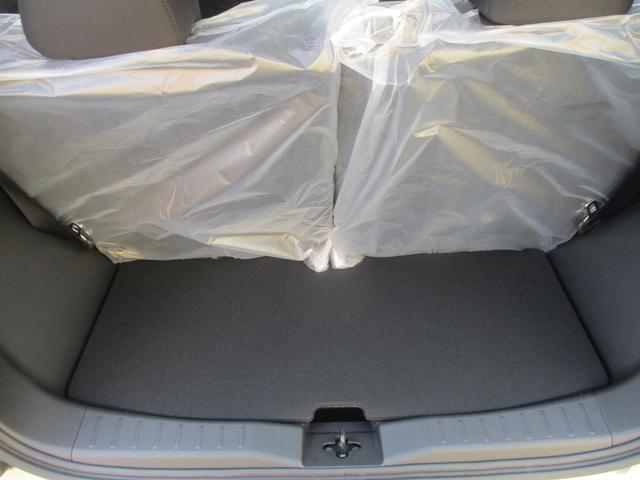 G スマートキー レーダーブレーキ LED 届出済未使用車(14枚目)