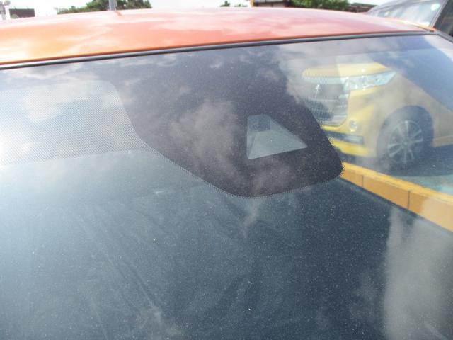 G スマートキー レーダーブレーキ LED 届出済未使用車(17枚目)