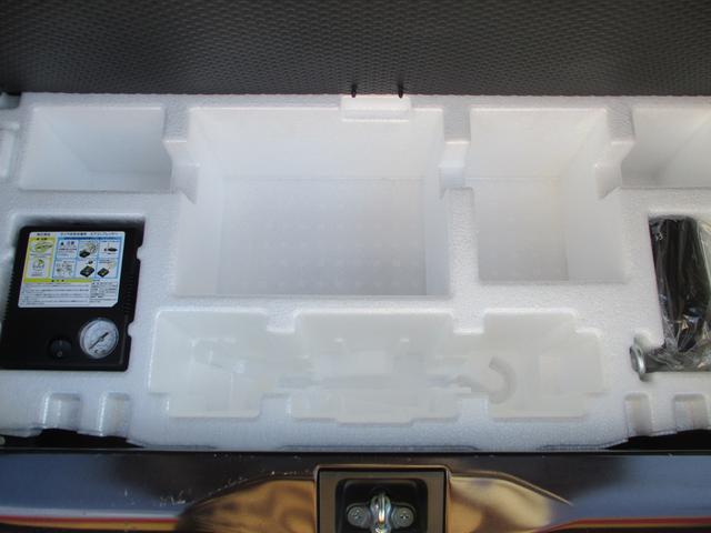 L スマートキー シートヒーター レーダーブレーキ 禁煙車(15枚目)