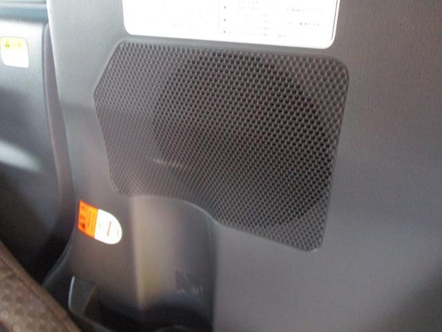 GターボリミテッドSAIII 8インチナビ 全方位 禁煙車(15枚目)