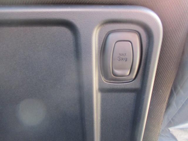 GターボSAIII 両側パワースライドドア 届出済未使用車(18枚目)