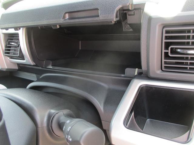 GターボSAIII 両側パワースライドドア 届出済未使用車(24枚目)