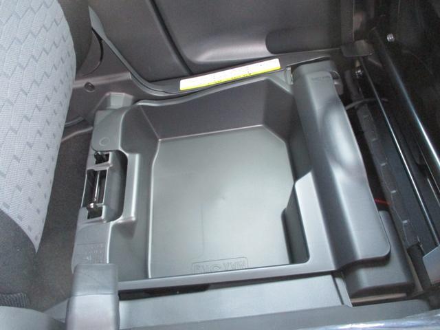 GターボSAIII 両側パワースライドドア 届出済未使用車(29枚目)