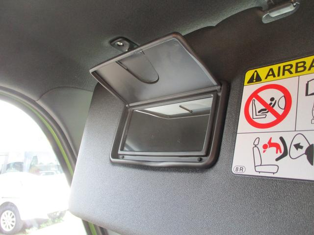 GターボSAIII 両側パワースライドドア 届出済未使用車(32枚目)