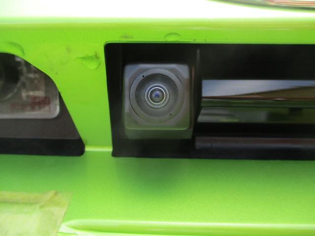 GターボSAIII 両側パワースライドドア 届出済未使用車(35枚目)