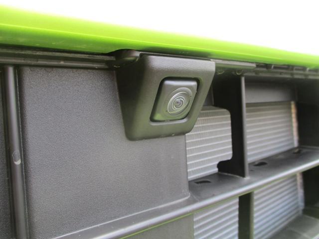 GターボSAIII 両側パワースライドドア 届出済未使用車(37枚目)