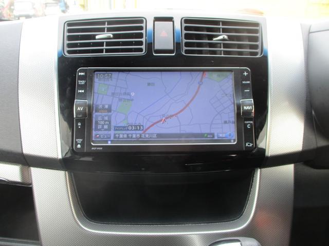 カスタム X SA スマートキー ナビフルセグDVD オートエアコン LEDライト シートリフター アイドリングストップ 電格ミラー バイザー セキュリティ 禁煙車(17枚目)