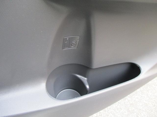 カスタム X SA スマートキー ナビフルセグDVD オートエアコン LEDライト シートリフター アイドリングストップ 電格ミラー バイザー セキュリティ 禁煙車(19枚目)