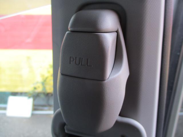 カスタム X SA スマートキー ナビフルセグDVD オートエアコン LEDライト シートリフター アイドリングストップ 電格ミラー バイザー セキュリティ 禁煙車(20枚目)