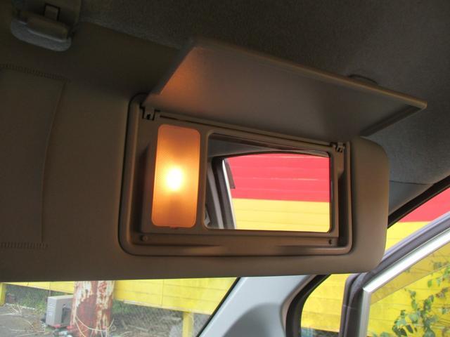 カスタム X SA スマートキー ナビフルセグDVD オートエアコン LEDライト シートリフター アイドリングストップ 電格ミラー バイザー セキュリティ 禁煙車(30枚目)