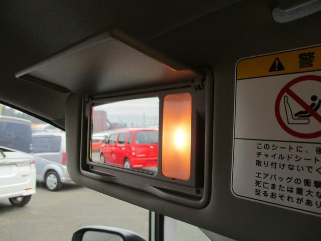 カスタム X SA スマートキー ナビフルセグDVD オートエアコン LEDライト シートリフター アイドリングストップ 電格ミラー バイザー セキュリティ 禁煙車(31枚目)