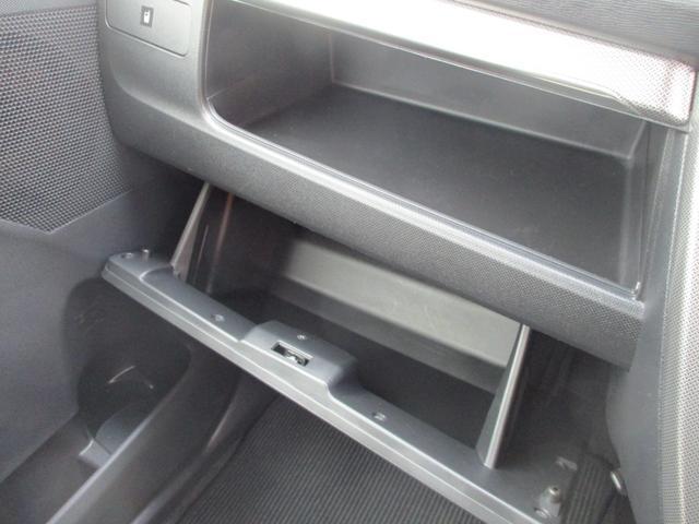 カスタム X SA スマートキー ナビフルセグDVD オートエアコン LEDライト シートリフター アイドリングストップ 電格ミラー バイザー セキュリティ 禁煙車(32枚目)
