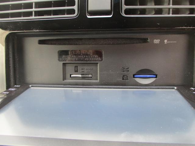 カスタム X SA スマートキー ナビフルセグDVD オートエアコン LEDライト シートリフター アイドリングストップ 電格ミラー バイザー セキュリティ 禁煙車(33枚目)