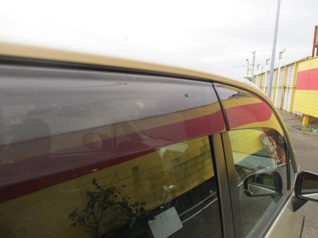 カスタム X SA スマートキー ナビフルセグDVD オートエアコン LEDライト シートリフター アイドリングストップ 電格ミラー バイザー セキュリティ 禁煙車(35枚目)