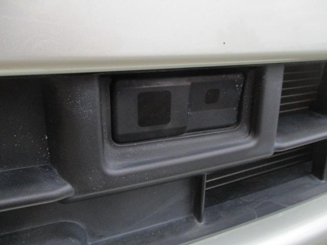 カスタム X SA スマートキー ナビフルセグDVD オートエアコン LEDライト シートリフター アイドリングストップ 電格ミラー バイザー セキュリティ 禁煙車(41枚目)