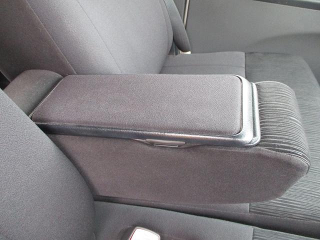 カスタムVセレクションターボ スマートキー ナビ地デジDVD オートエアコン左側パワースライドドア HIDライト ターボ ETC セキュリティ バイザー 禁煙車(26枚目)