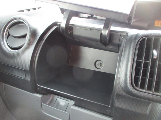 カスタムVセレクションターボ スマートキー ナビ地デジDVD オートエアコン左側パワースライドドア HIDライト ターボ ETC セキュリティ バイザー 禁煙車(34枚目)