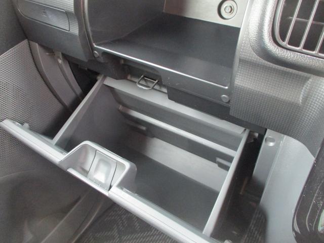 カスタムVセレクションターボ スマートキー ナビ地デジDVD オートエアコン左側パワースライドドア HIDライト ターボ ETC セキュリティ バイザー 禁煙車(35枚目)