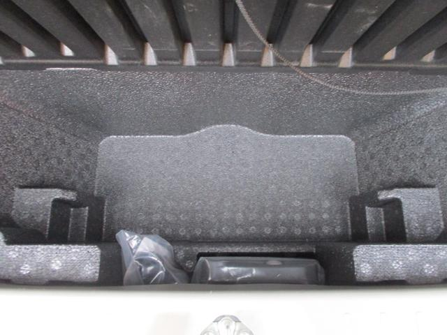L キーレス ナビ地デジ 電格ミラー Wエアバックアイドリングストップ バイザー セキュリティ 禁煙車(15枚目)