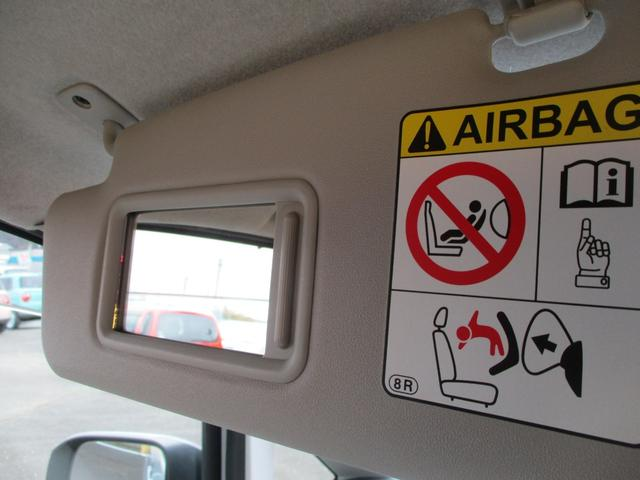 L キーレス ナビ地デジ 電格ミラー Wエアバックアイドリングストップ バイザー セキュリティ 禁煙車(32枚目)