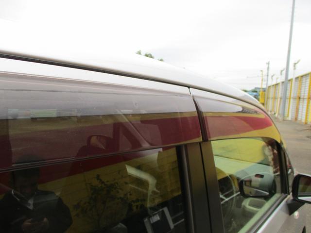 L キーレス ナビ地デジ 電格ミラー Wエアバックアイドリングストップ バイザー セキュリティ 禁煙車(36枚目)