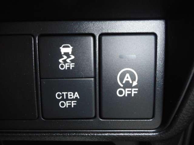 アブソルート 後席モニタ オットマン 両側電動スライドドア(10枚目)