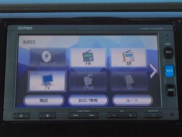 G・Lパッケージ ナビ Bカメラ 運転支援 ETC ワンオー(3枚目)