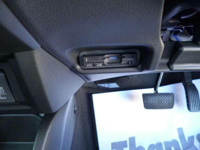 ホンダ フィット 13G・Lパッケージ LEDヘッドライト