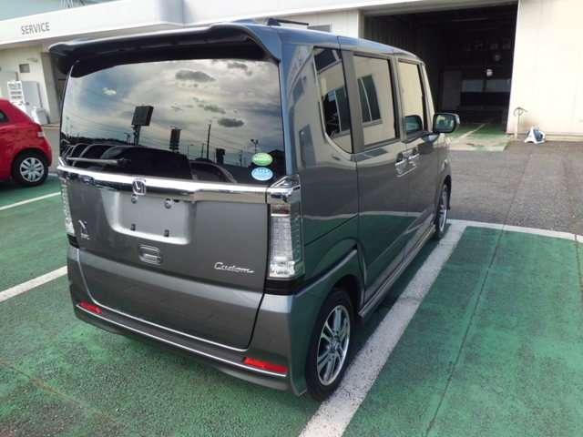 「ホンダ」「N-BOXカスタム」「コンパクトカー」「千葉県」の中古車20