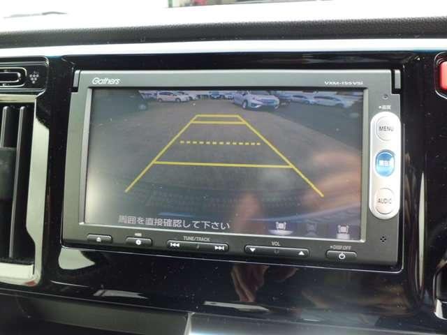 「ホンダ」「N-WGN」「コンパクトカー」「千葉県」の中古車5