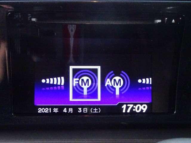 G・Lパッケージ バックカメラ付きオーディオ キセノン Aストップ AW 後カメラ VSA オートエアコン ベンチシート 1オーナー CD ABS キーレス 盗難防止システム スマ-トキ- パワステ(4枚目)
