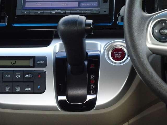 G・Lパッケージ スマートキー ブルートゥースオーディオ アイスト バックカメラ付 横滑り防止装置 盗難防止 ベンチシート スマキー ナビTV ワンオーナ ETC キーフリー CD メモリーナビ ABS 1セグ AAC(9枚目)