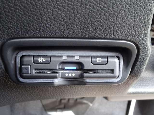 X 試乗車 アルミホイール ETC Bモニター 地デジTV 禁煙車両 LEDランプ アルミ DVD 1オーナー キーレス アイドリングストップ 盗難防止システム クルーズC スマートキープッシュスタート(8枚目)