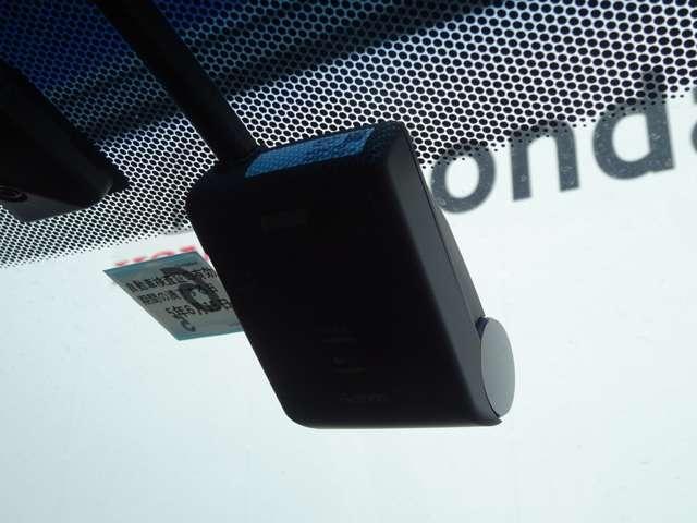 X 試乗車 アルミホイール ETC Bモニター 地デジTV 禁煙車両 LEDランプ アルミ DVD 1オーナー キーレス アイドリングストップ 盗難防止システム クルーズC スマートキープッシュスタート(13枚目)