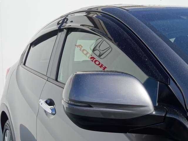 X 試乗車 アルミホイール ETC Bモニター 地デジTV 禁煙車両 LEDランプ アルミ DVD 1オーナー キーレス アイドリングストップ 盗難防止システム クルーズC スマートキープッシュスタート(15枚目)