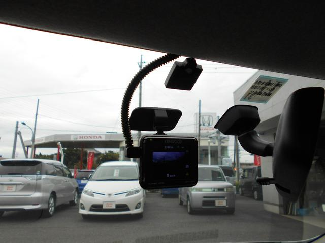 X クツロギ ナビTVBカメラ ETC ドラレコ フリーキー(8枚目)