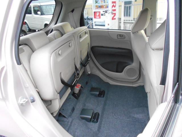 「ホンダ」「N-ONE」「コンパクトカー」「千葉県」の中古車9
