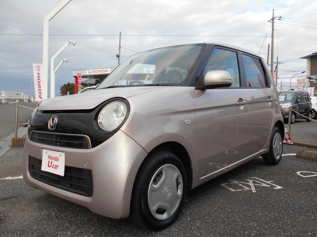 「ホンダ」「N-ONE」「コンパクトカー」「千葉県」の中古車17