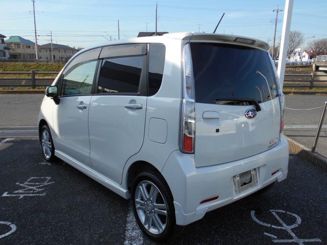 「スバル」「ステラ」「コンパクトカー」「千葉県」の中古車14