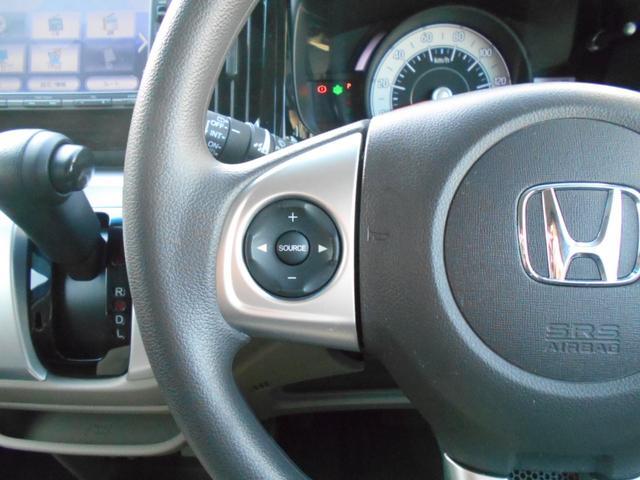 G・Lパッケージ 衝突軽減ブレーキ サイドエアバック ギャザーズナビ バックカメラ ETC 社外ドライブレコーダー ドアバイザー ワンオーナー(6枚目)