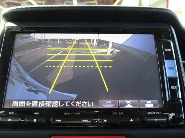 2トーンカラースタイル G・ターボLパッケージ Rカメラ付ナ(9枚目)