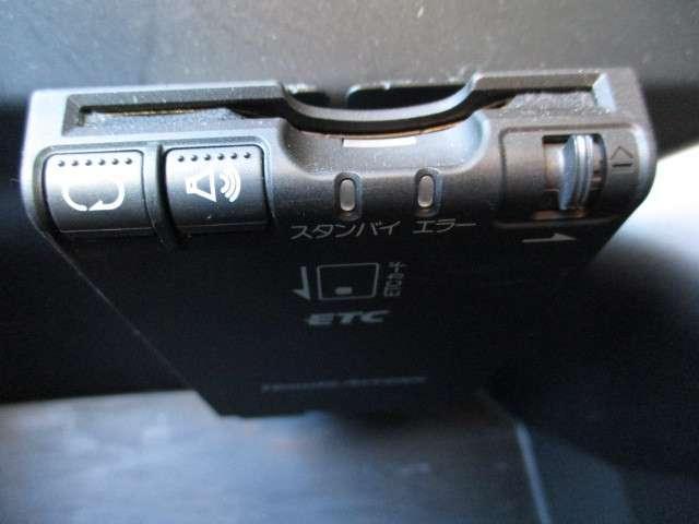 2トーンカラースタイル G・ターボLパッケージ Rカメラ付ナ(12枚目)