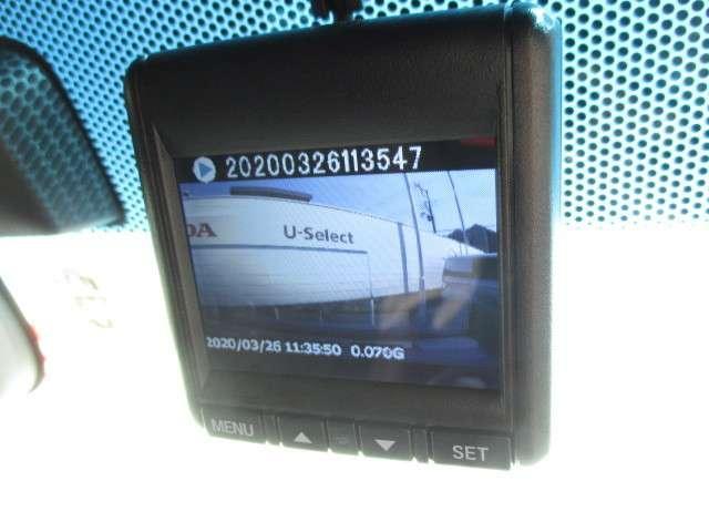 L ホンダセンシング Rカメラ付ナビ ETC(14枚目)