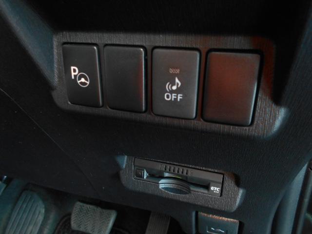 トヨタ プリウスアルファ S 7人乗り SDナビBカメラワンセグETC LEDライト