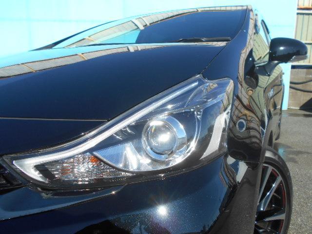 トヨタ プリウスアルファ Sツーリングセレ・G's7人乗9インチワンオナG's専用加飾