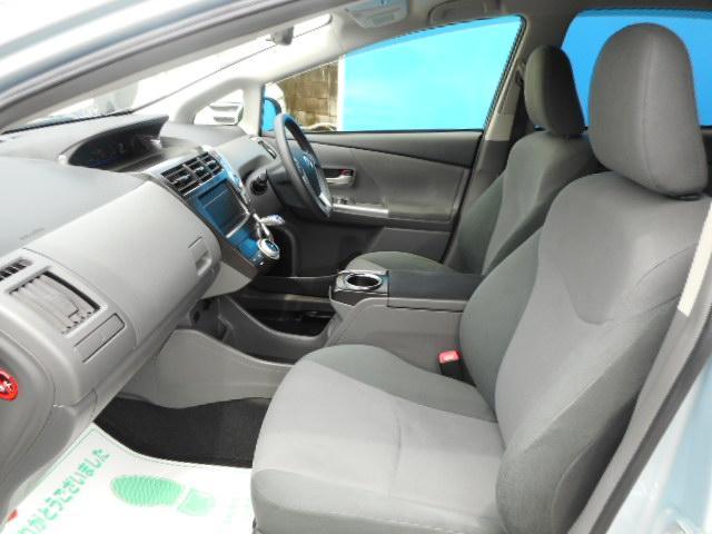 稀に、一つのお車にお客様が重なりご紹介出来ない場合、業者販売で商談中等でお車のご紹介が出来かねてしまう場合がございますので、事前のご来店予約を頂けますと幸いです。お電話は043-215-5588!